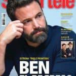 Supertele-Cover