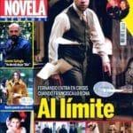 TeleNovela-Cover