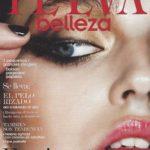 Telva-Belleza-Cover