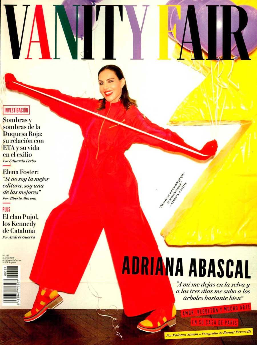 Vanity-Fair-Cover