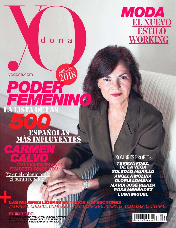 YoDona-Cover