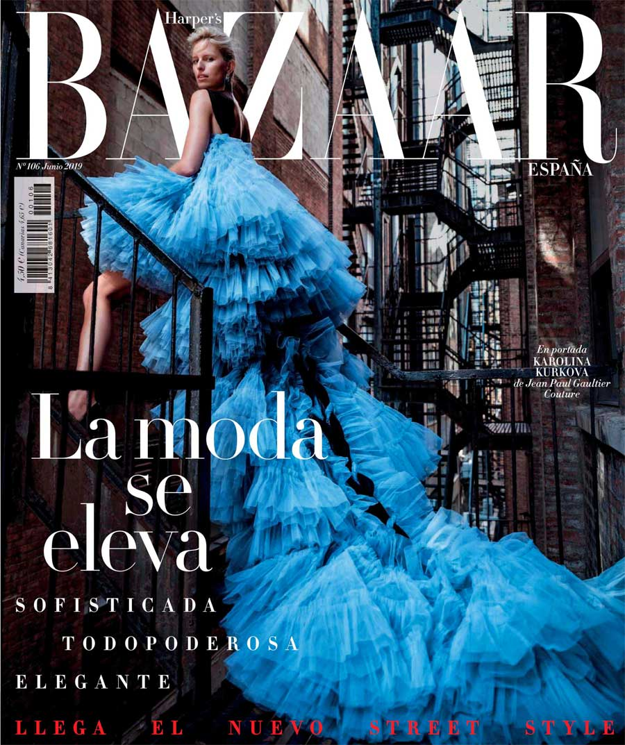 Harpers-Bazzar-Cover