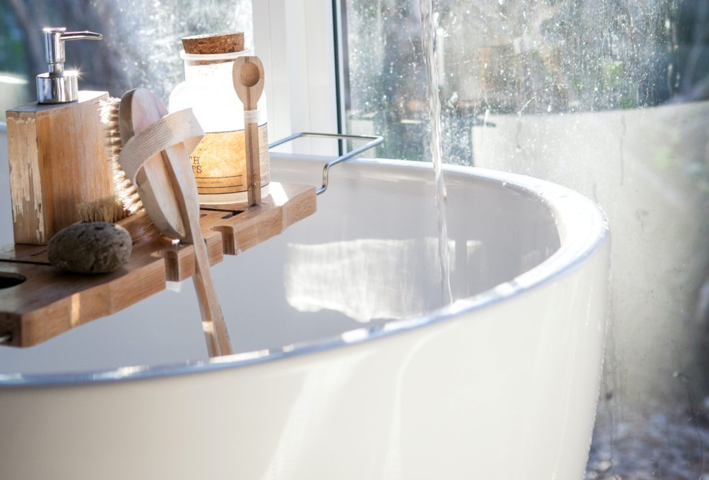 2. Nuestros tratamientos; Refreshing Exfoliator en Madrid