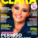 Clara_01-12-2015_1