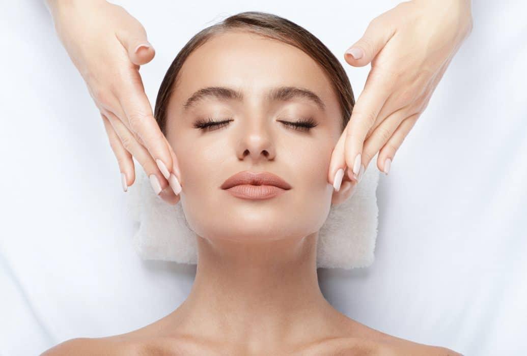 Dermatosic. Tratamiento estético con cosmética suiza de última generación