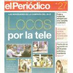El-Periodico-de-Cataluna_27-11-2015_1