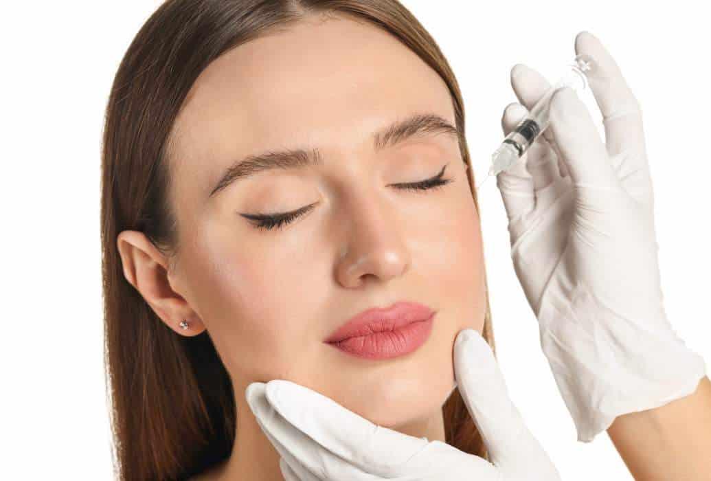 Indicado para pieles apagadas o expuestas a elementos tóxicos