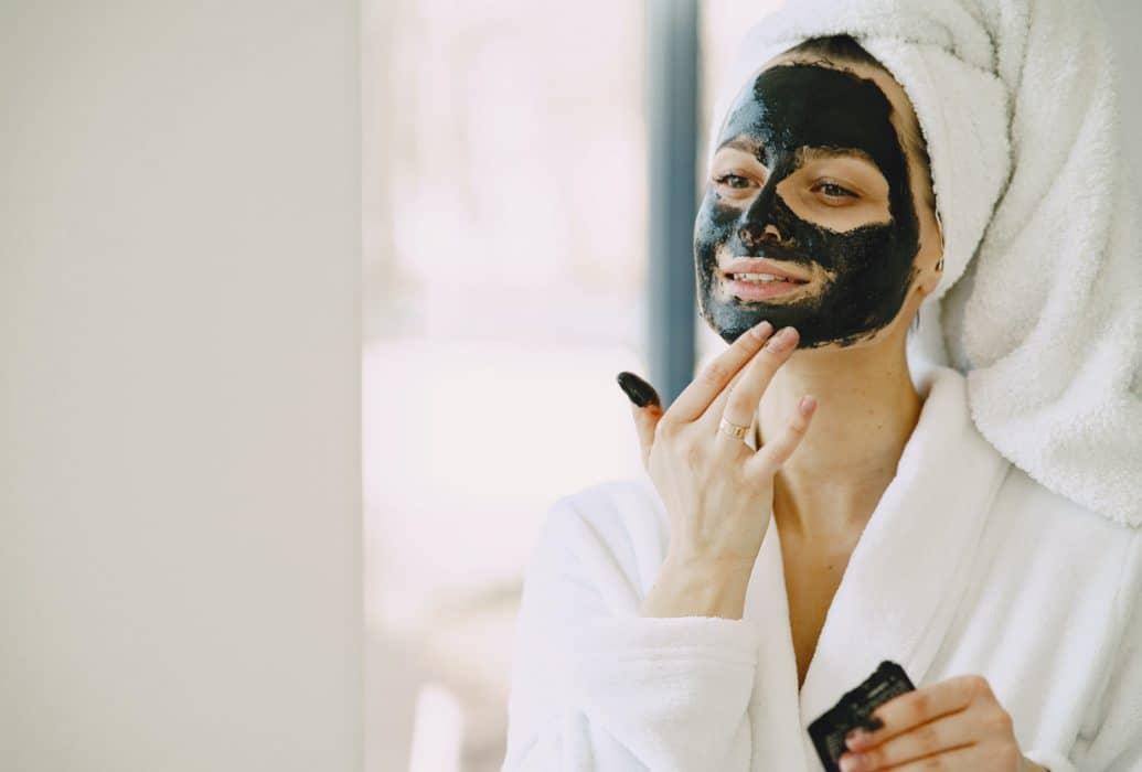 Peeling facial Felicidad Carrrera – Varias indicaciones. Acné, Psoriasis, Antiedad, Antimanchas …