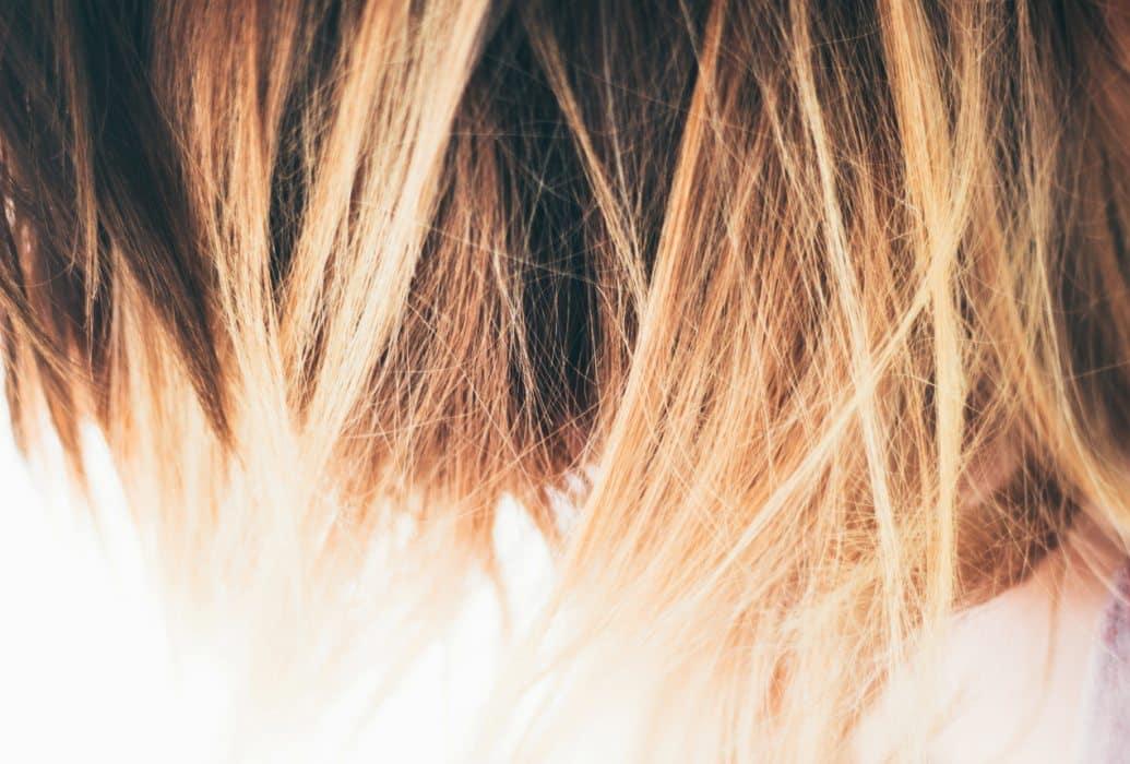 Resultados. Recuperación de cabello, mejora de la densidad y mayor vigor