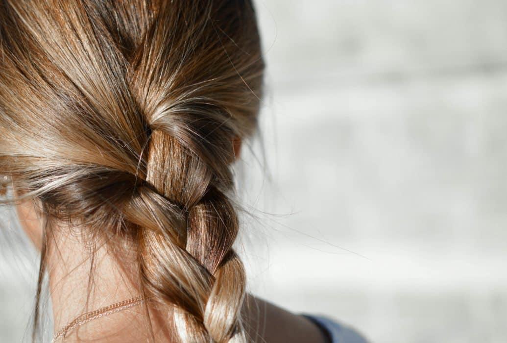 Tratamiento contra la alopecia personalizado a cada necesidad según diagnóstico