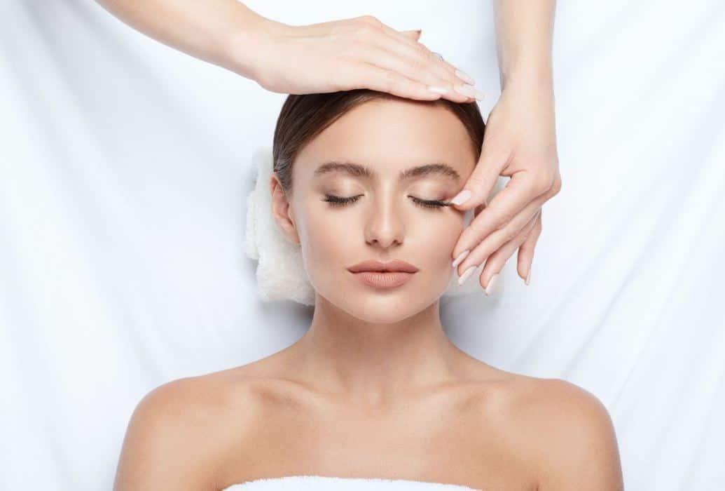 Tratamiento para calmar las pieles más alteradas, con rojeces, picor, escozor, sequedad y tirantez