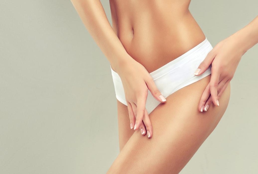 Tratamiento Cyclone para mejorar tu figura; abdomen, caderas, muslos, glúteos e incluso brazos