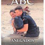 abc-1-cover