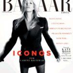 bazar-cover
