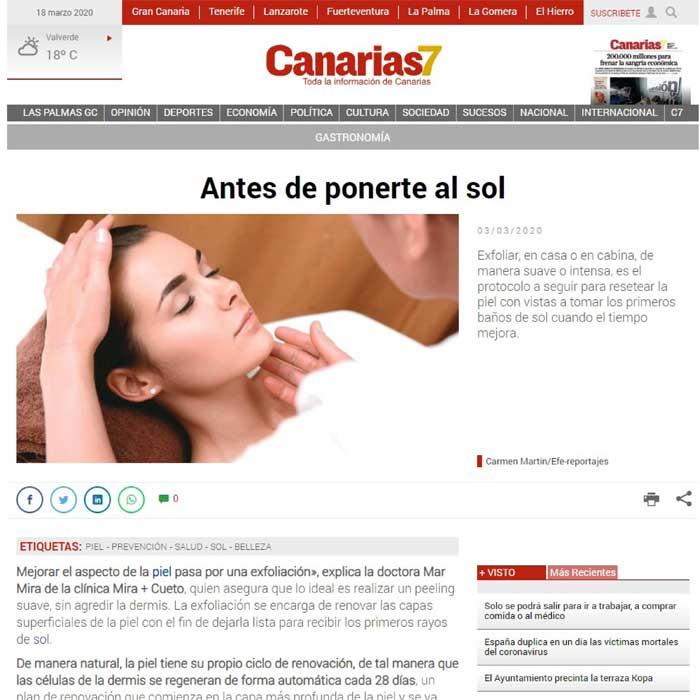 canarias7-es