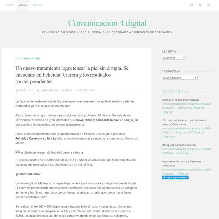 comunicacion4digital-com