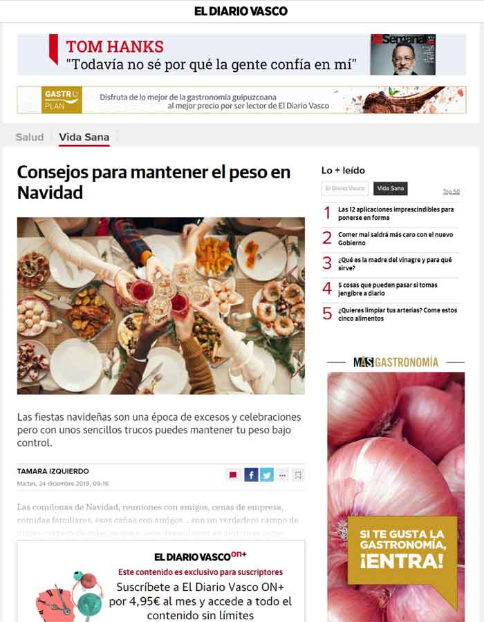 diariovasco-com