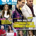 qmd-cover