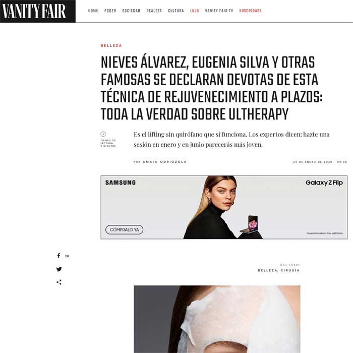 revistavanityfair-1-es