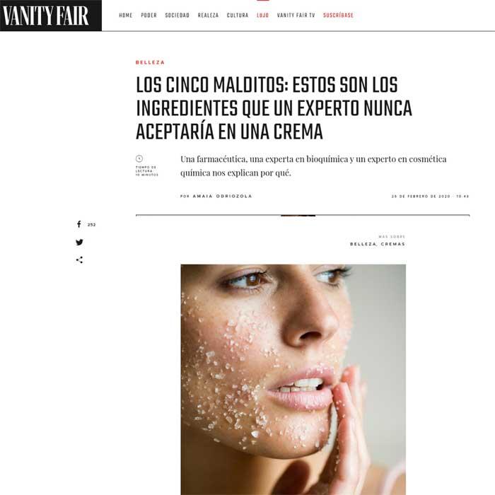 revistavanityfair-es
