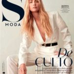 smoda-cover