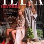 telva-navidad-cover