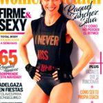 women-health-cover