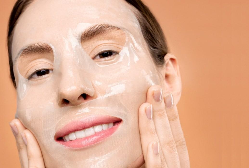 Estimula la regeneración celular y devuelve el frescor a la piel
