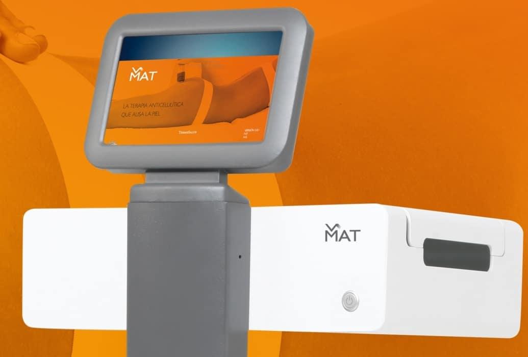 Perfect Bodytech. Tecnología avanzada en dermocorrección, diatermia por radiofrecuencia, mesoterapia y cosmética funcional