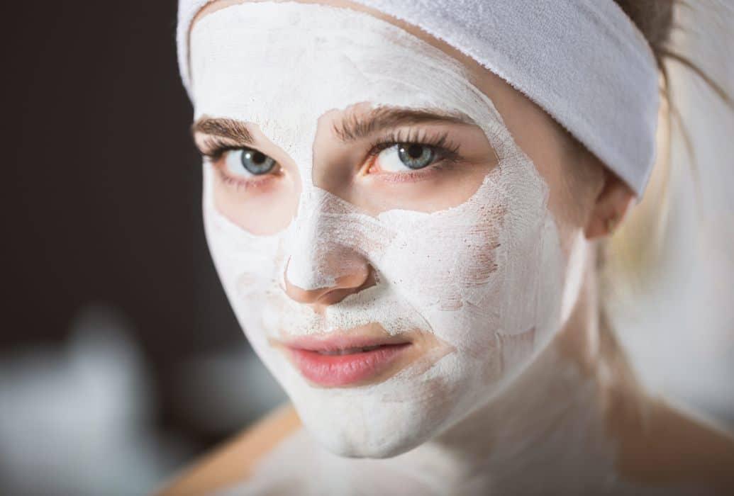Personal peeling despigmentante – Felicidad Carrera