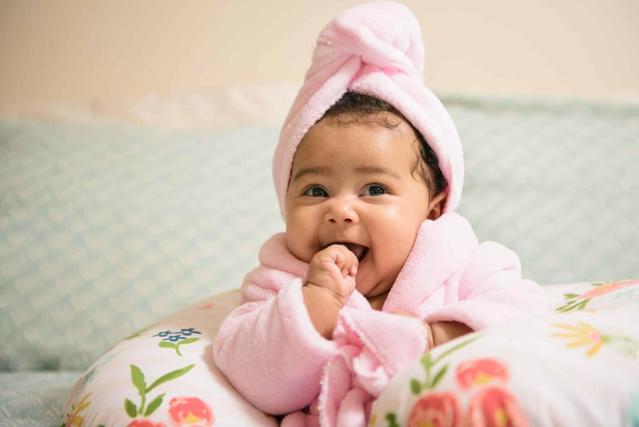 Recupera la figura con el tratamiento personalizado postparto Felicidad Carrera