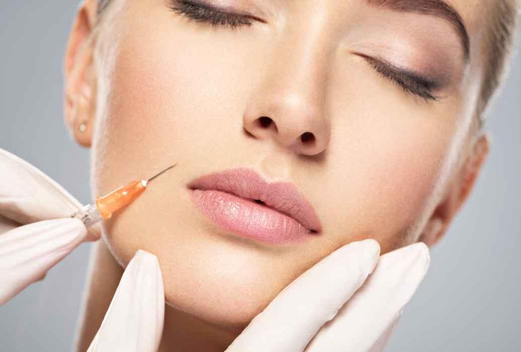 Resultado. Control del daño oxidativo de la piel, luminosidad y tersura