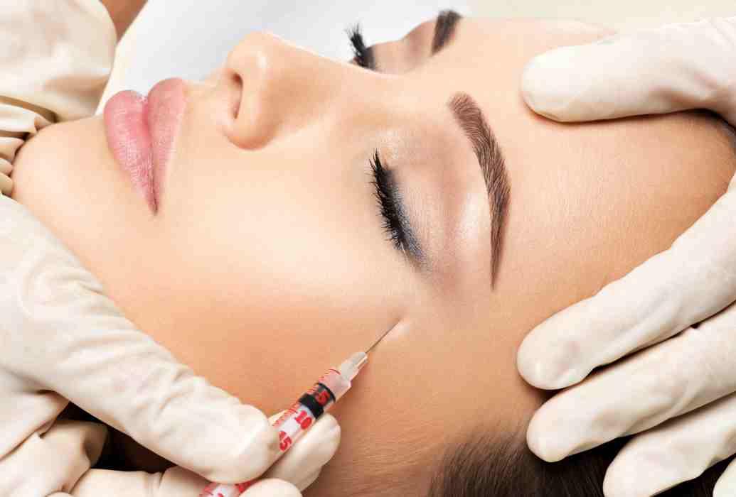Skinbooster – Resultado 3. Mejora las arrugas del fotoenvejecimiento