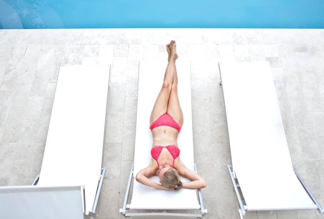 Tratamiento BodyLifting – Felicidad Carrera