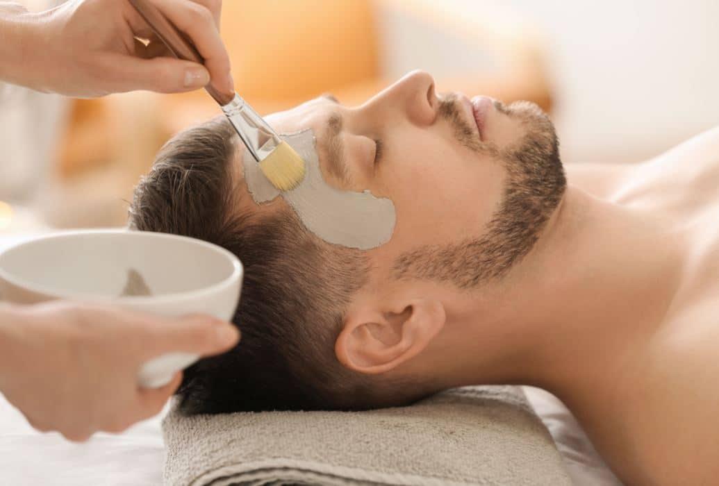 Peeling Felicidad Carrera – tratamiento adaptado 100% a las necesidades del cliente
