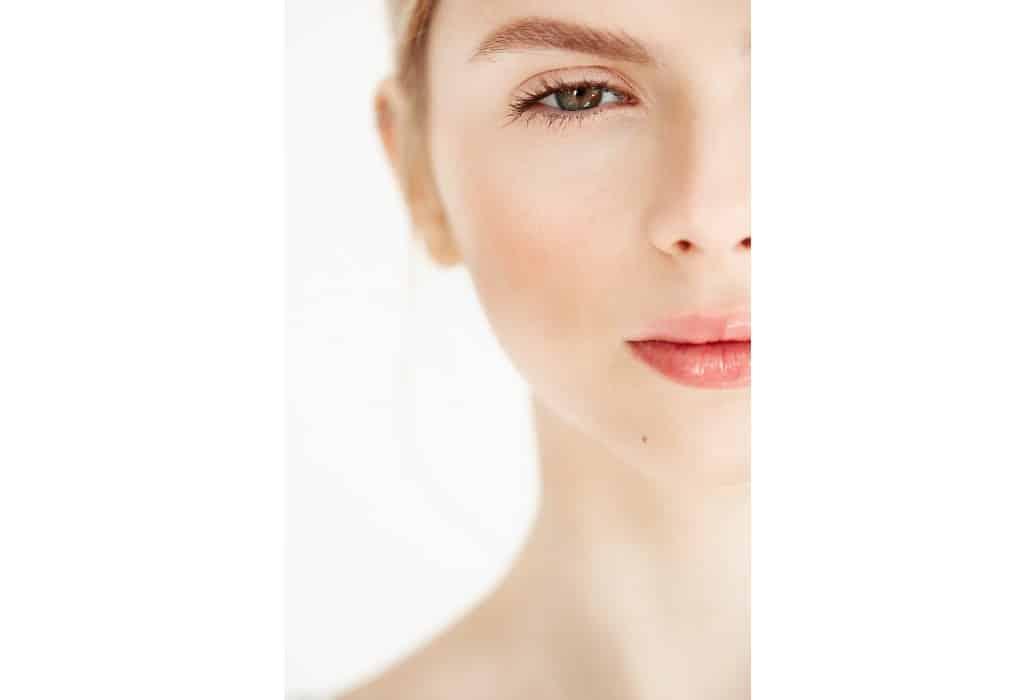 tratamiento-morpheus-cicatrices-acne-en-madrid-1