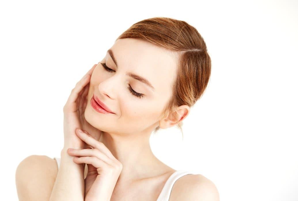 tratamiento-morpheus-cicatrices-acne-en-madrid-2