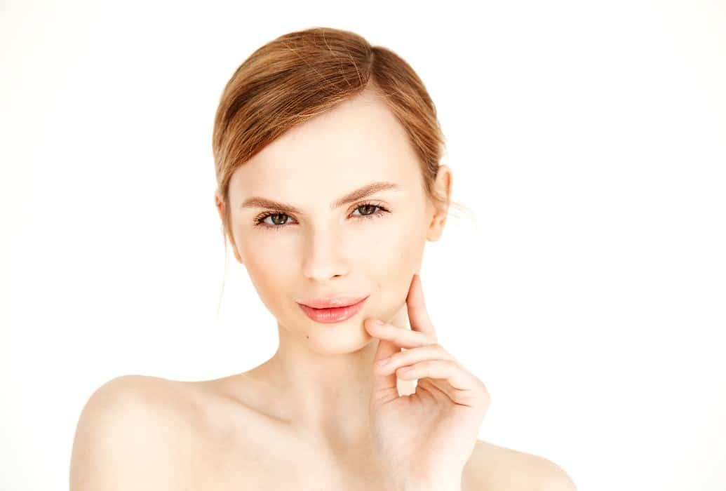 tratamiento-morpheus-cicatrices-acne-en-madrid-3