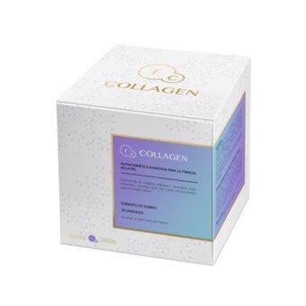 FC-Collagen-1