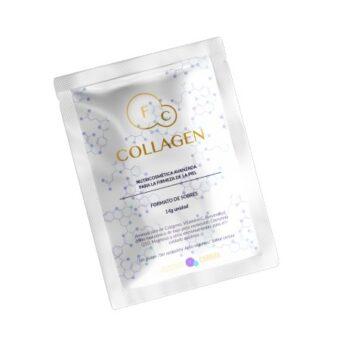 FC-Collagen-nutricosmetica-1